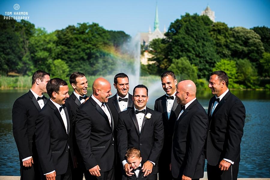 Venetian_Wedding_0025