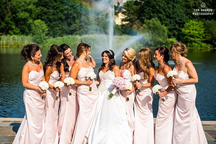 Venetian_Wedding_0026