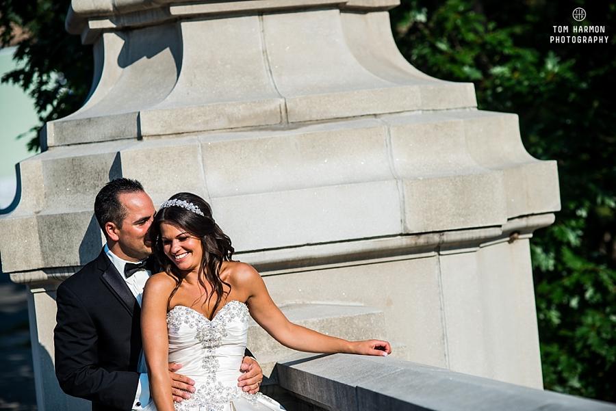 Venetian_Wedding_0027
