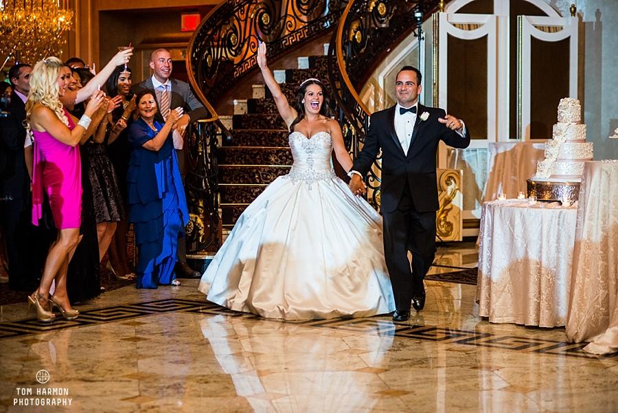 Venetian_Wedding_0031