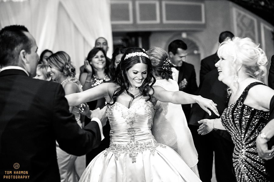 Venetian_Wedding_0033