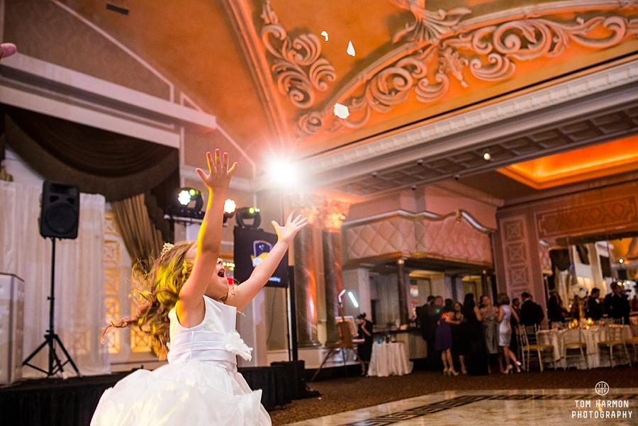 Venetian_Wedding_0034