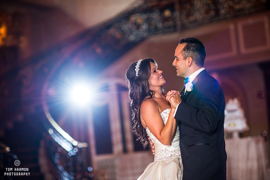 Venetian_Wedding_0036