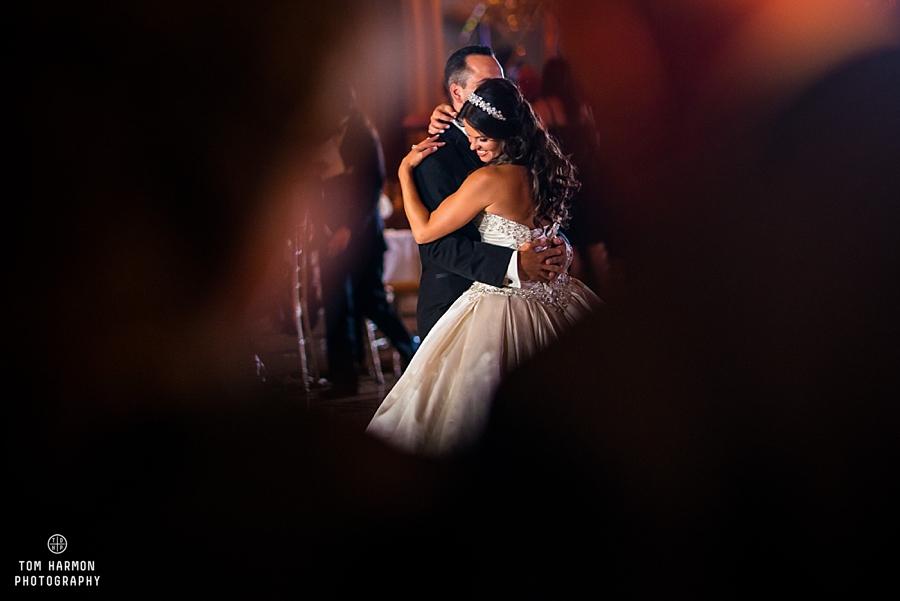 Venetian_Wedding_0037