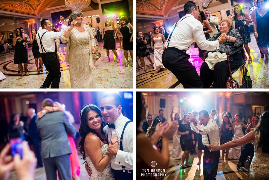 Venetian_Wedding_0041