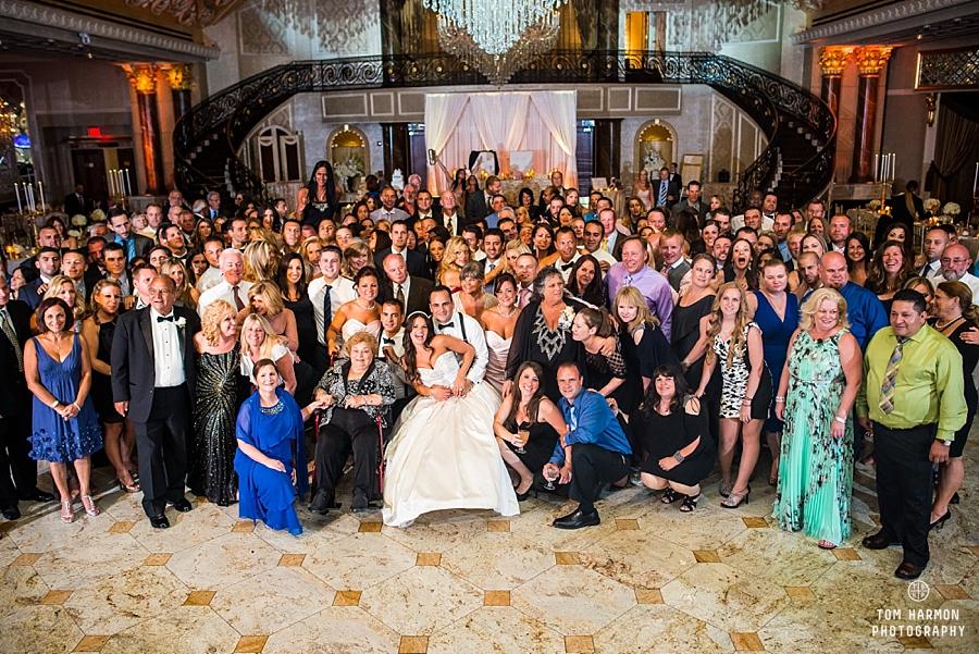 Venetian_Wedding_0044