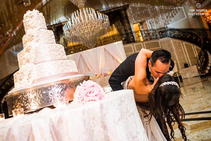 Venetian_Wedding_0048