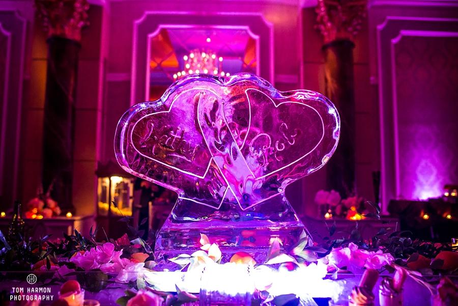 Venetian_Wedding_0052