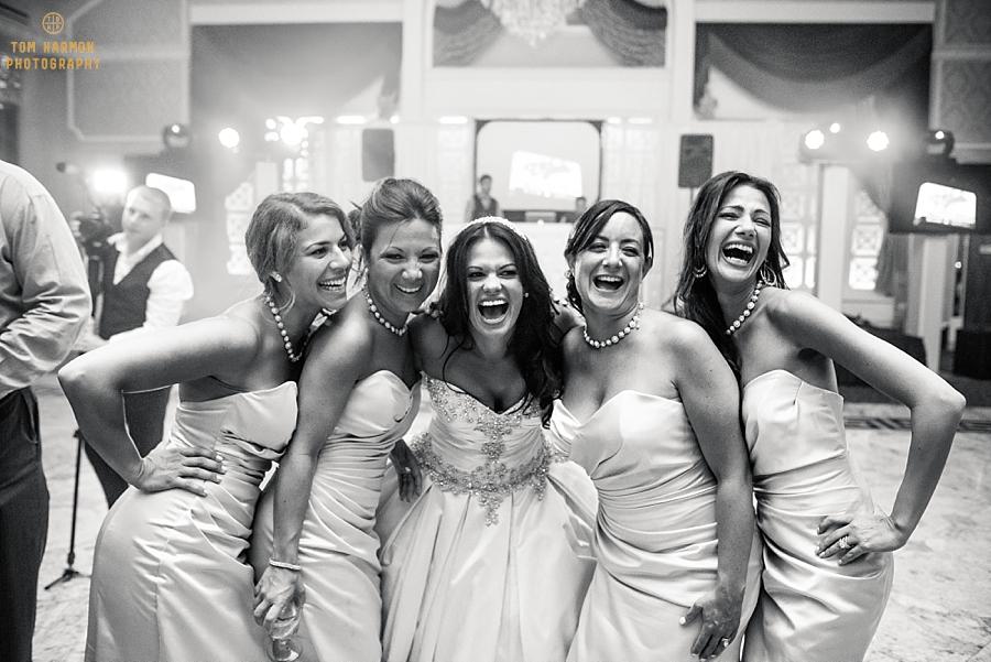 Venetian_Wedding_0056
