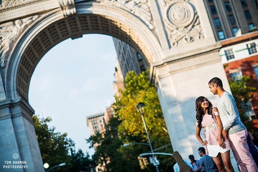 Washington_Square_Engagement_0005