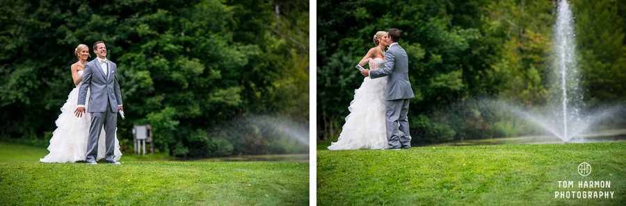Beeches_Inn_Wedding_0011