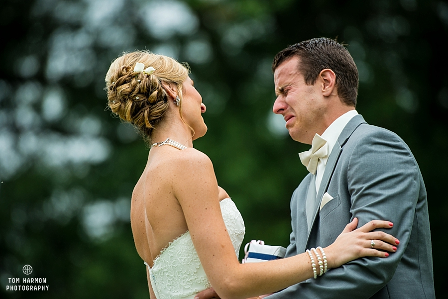 Beeches_Inn_Wedding_0013