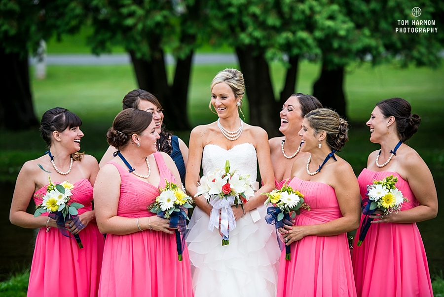 Beeches_Inn_Wedding_0018