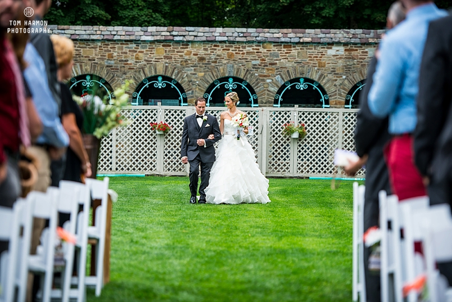 Beeches_Inn_Wedding_0021