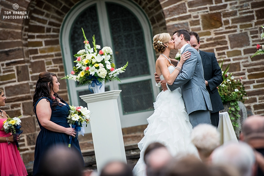 Beeches_Inn_Wedding_0030