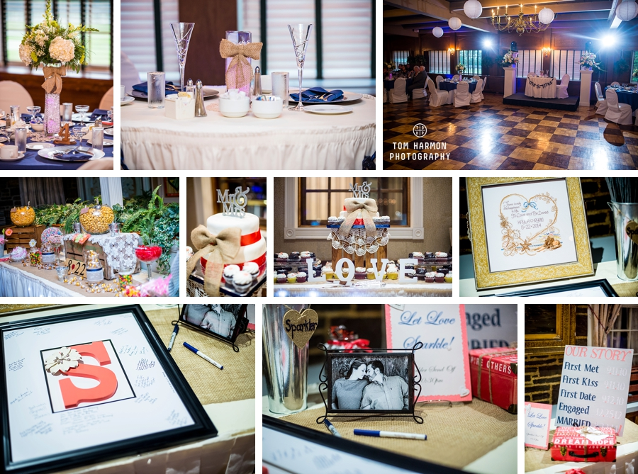 Beeches_Inn_Wedding_0033
