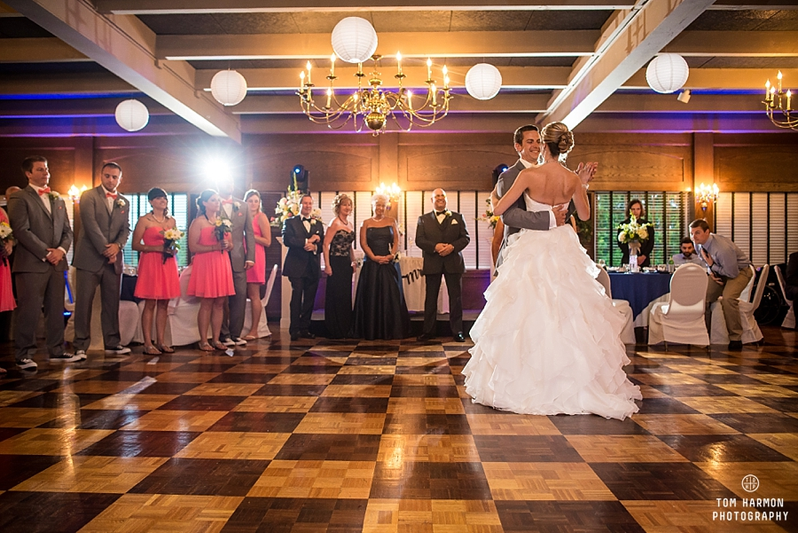 Beeches_Inn_Wedding_0035
