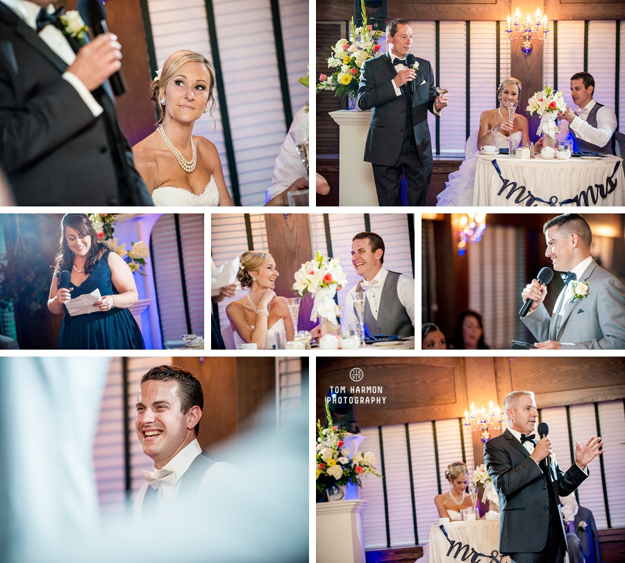 Beeches_Inn_Wedding_0039