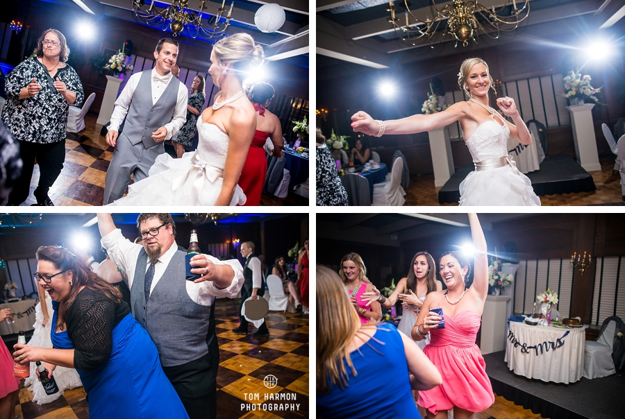 Beeches_Inn_Wedding_0043