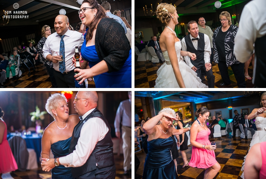 Beeches_Inn_Wedding_0046