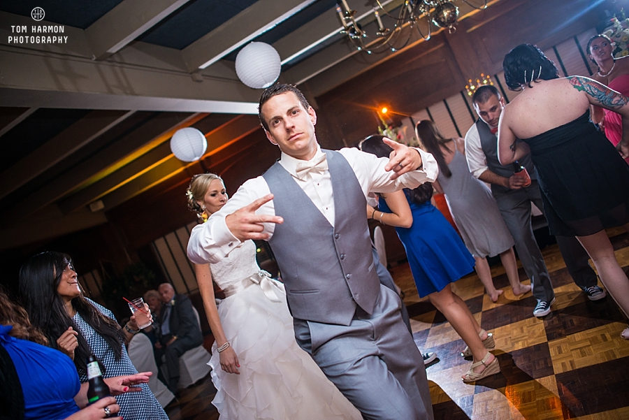 Beeches_Inn_Wedding_0047