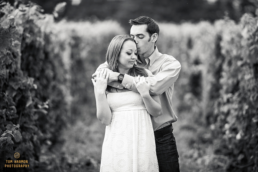 Skaneateles_Engagement_0002