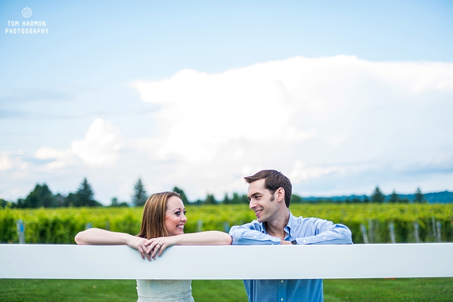 Skaneateles_Engagement_0003