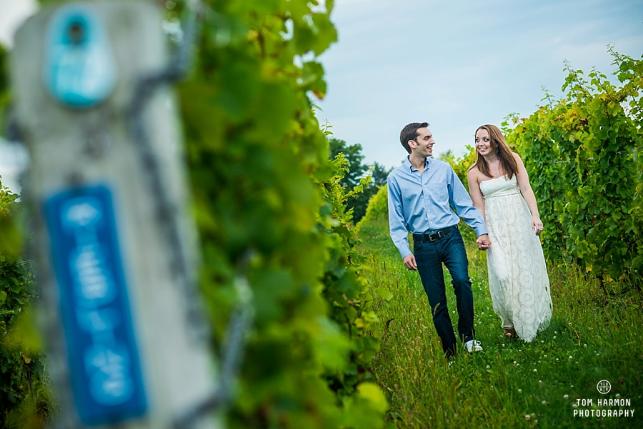 Skaneateles_Engagement_0006