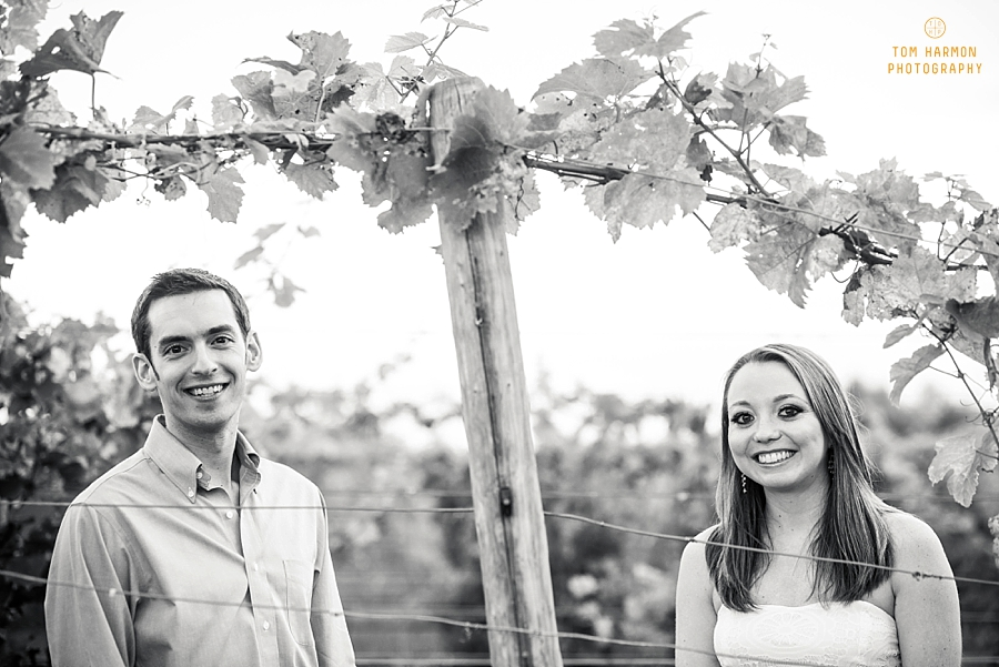 Skaneateles_Engagement_0007