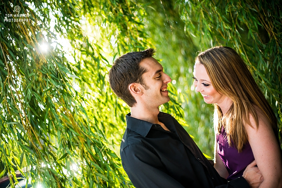 Skaneateles_Engagement_0009