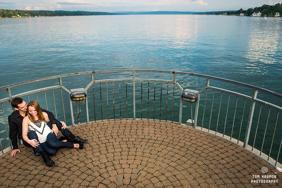 Skaneateles_Engagement_0012
