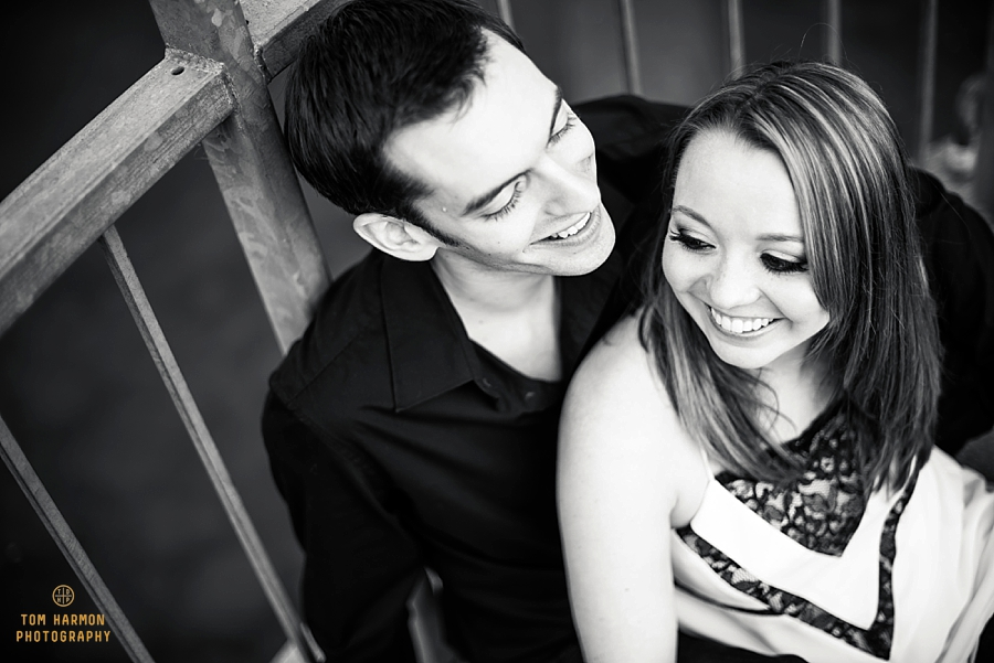 Skaneateles_Engagement_0013