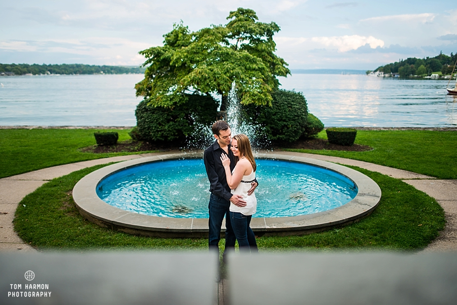Skaneateles_Engagement_0014