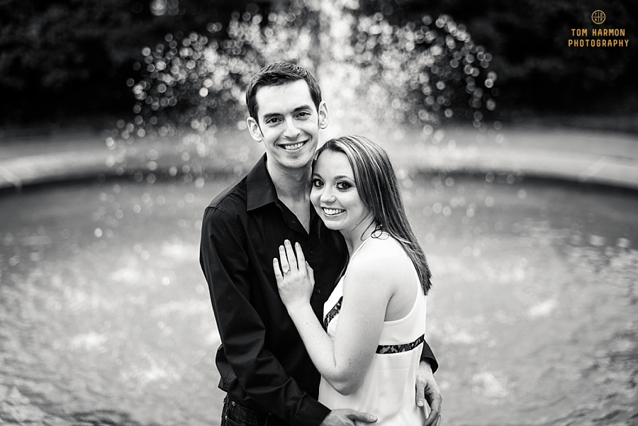 Skaneateles_Engagement_0015
