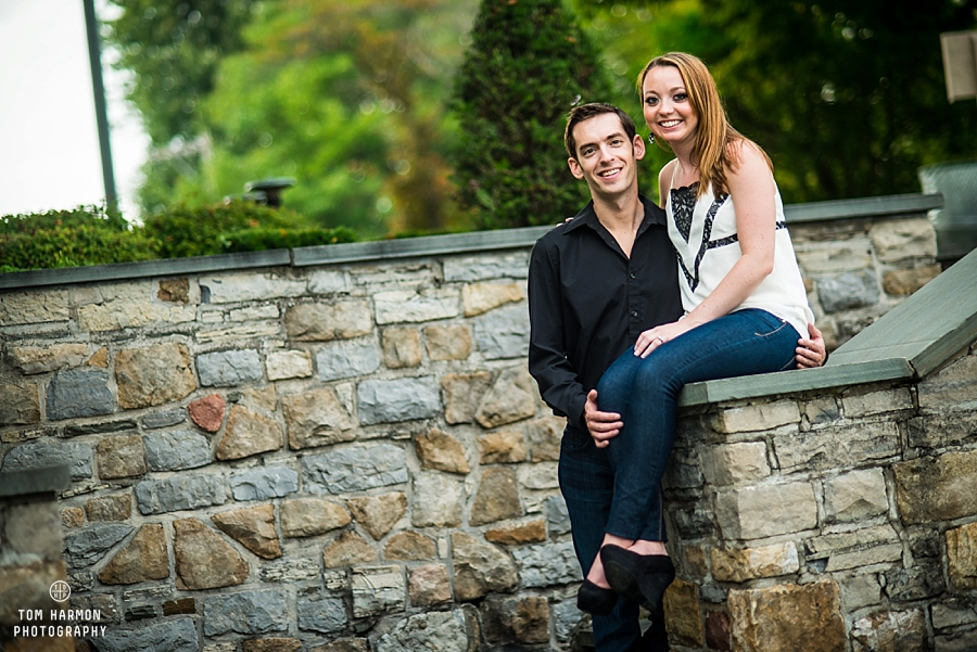Skaneateles_Engagement_0018