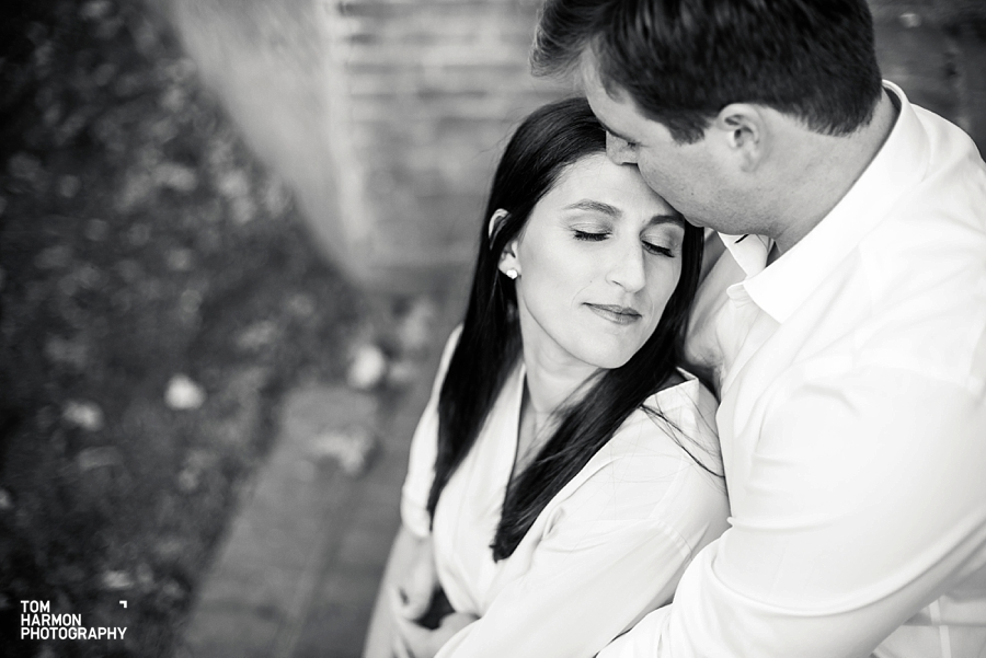 Allaire_State_Park_Engagement_0004