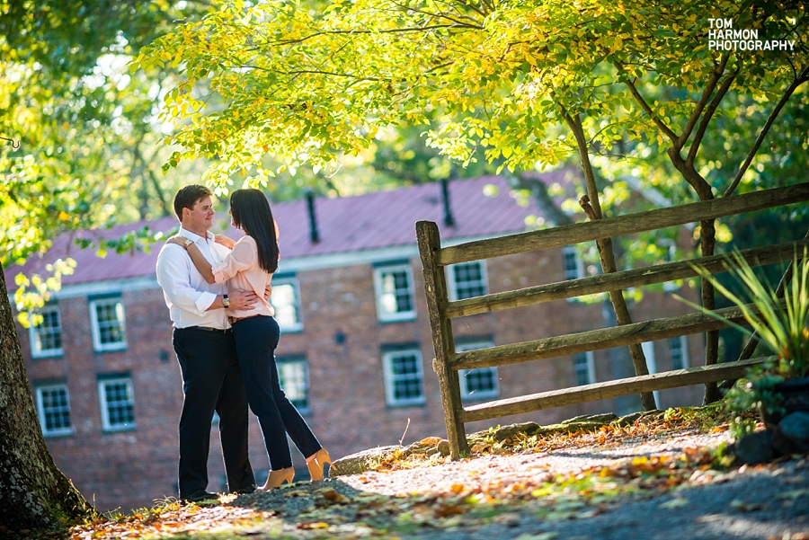 Allaire_State_Park_Engagement_0005
