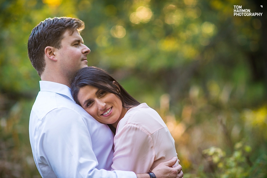 Allaire_State_Park_Engagement_0008