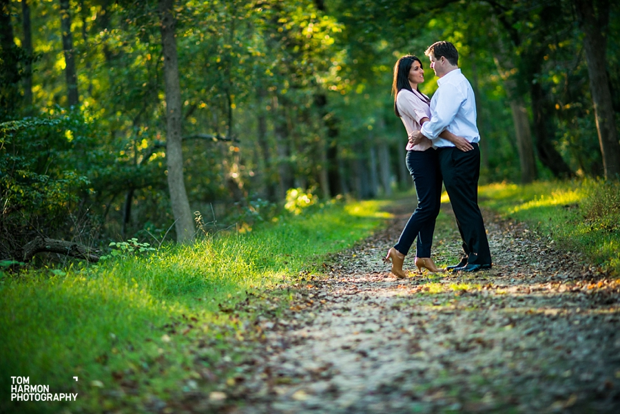 Allaire_State_Park_Engagement_0009