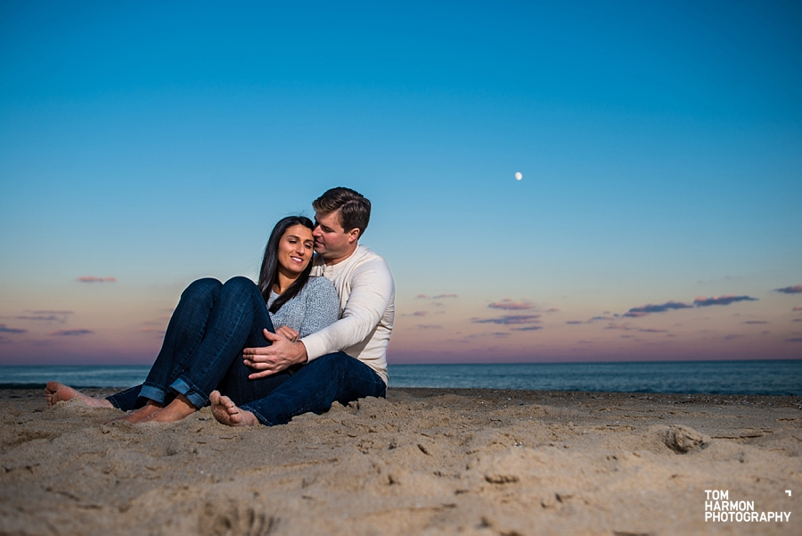 Allaire_State_Park_Engagement_0013