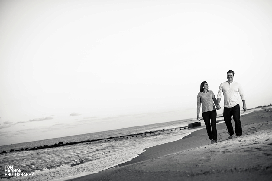 Allaire_State_Park_Engagement_0015
