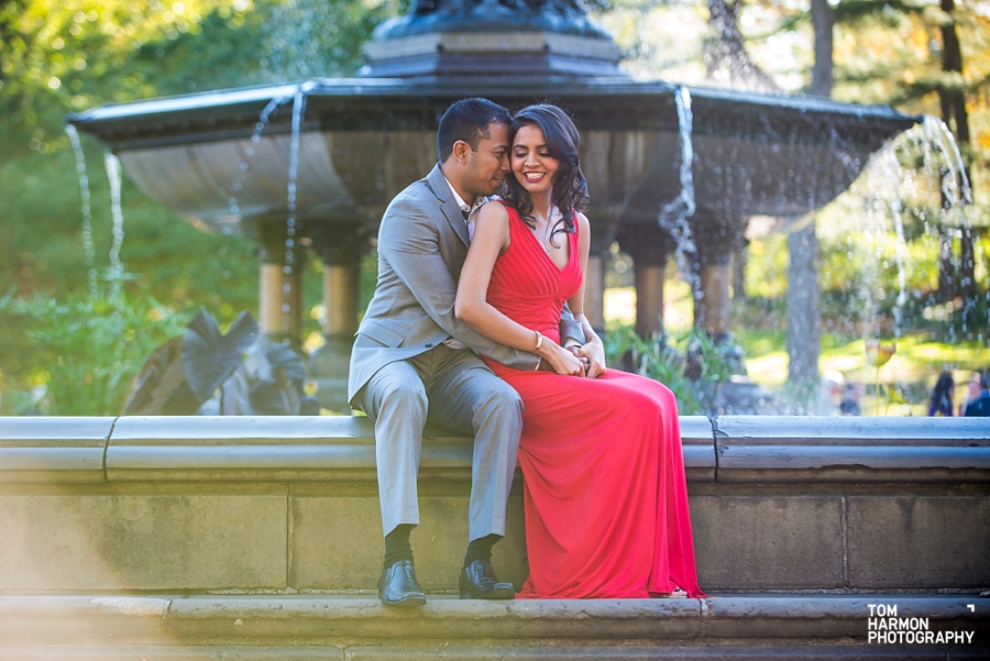 Central_Park_Castle_Engagement_0001