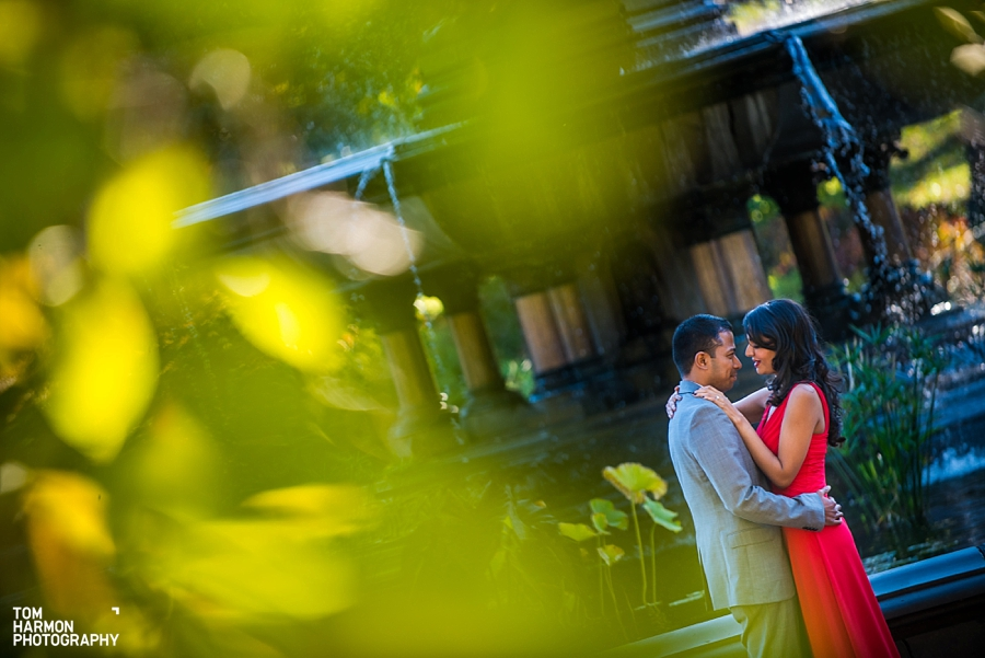 Central_Park_Castle_Engagement_0004
