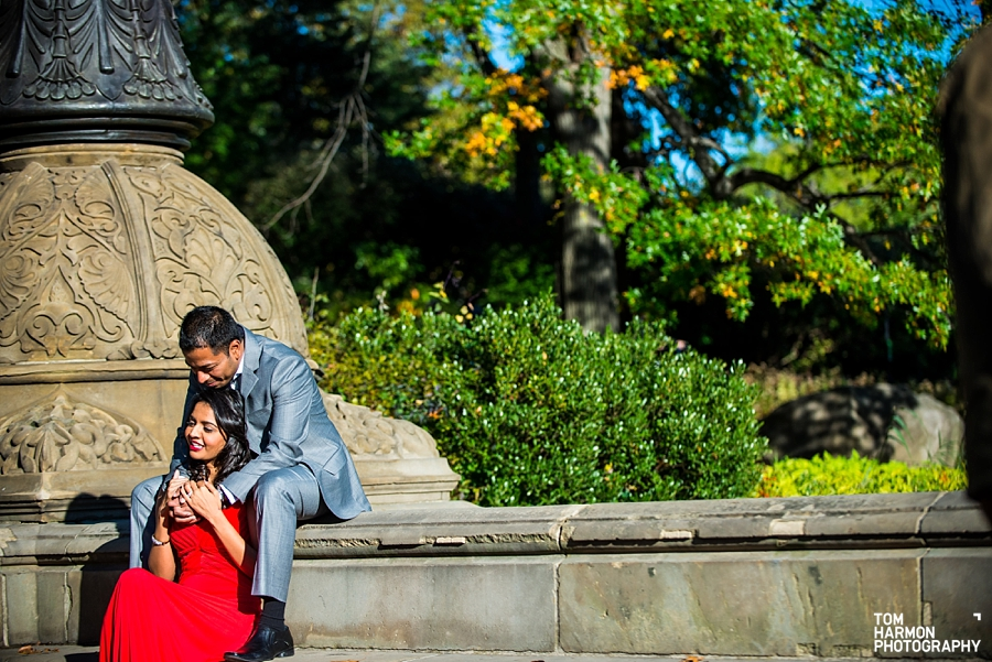 Central_Park_Castle_Engagement_0005