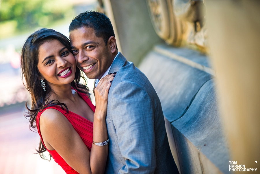 Central_Park_Castle_Engagement_0007