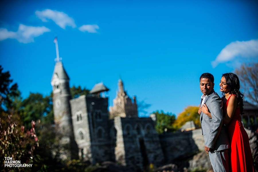 Central_Park_Castle_Engagement_0011