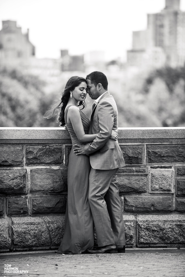 Central_Park_Castle_Engagement_0013