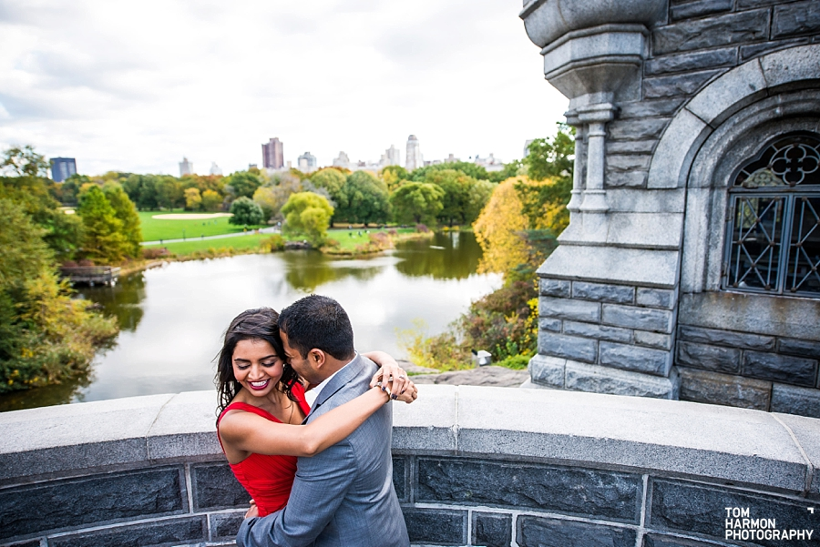 Central_Park_Castle_Engagement_0016