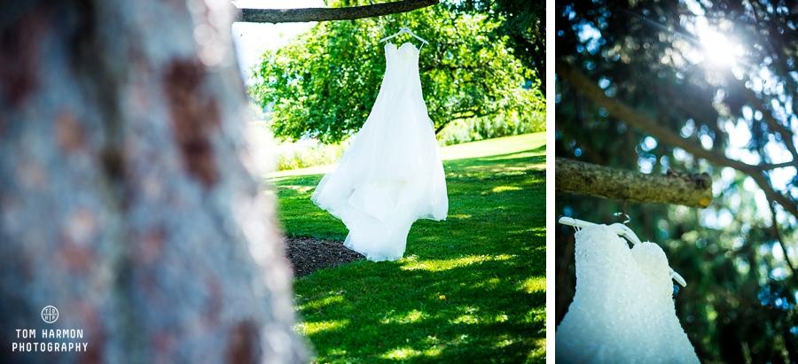 Glenora_Winery_Wedding_0001