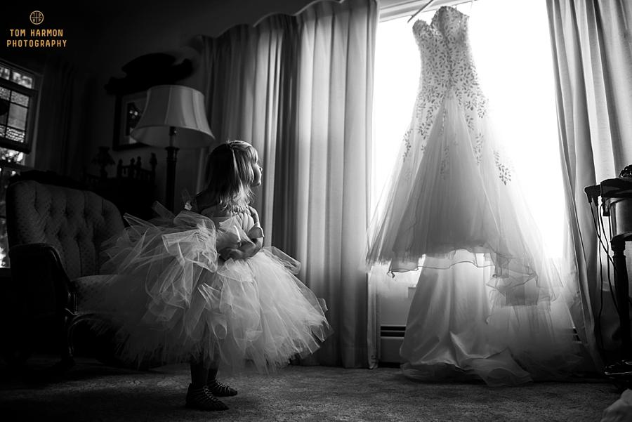 Glenora_Winery_Wedding_0003